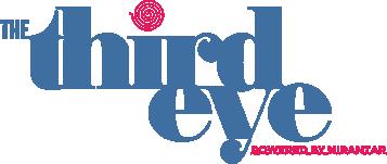 The Third Eye - Powered by Nirantar