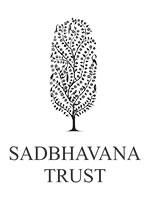 Sadbhavana Trust